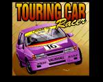 Touring Car Racer