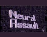 Neural Assault