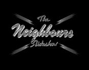 The Neighbours Slideshow