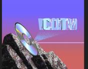 The CDTV Musicdisk