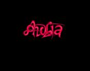 Phobia [demo]