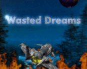 Wasted Dreams