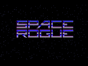 Space Rogue