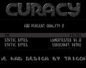 100 Percent Quality 2