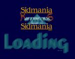 Sidmania