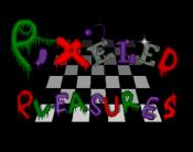 Pixeled Pleasures