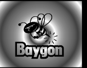 Baygon - Back to School