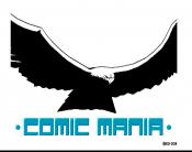 Comic Mania