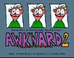 Awkward 2 - The Duffe Experience