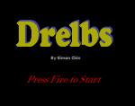 Drelbs
