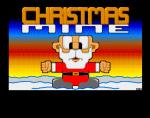 Christmas Mine