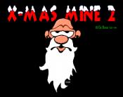 Christmas Mine 2