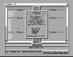 FileMaster 2.0