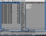 Filemaster 3.1 Beta 9