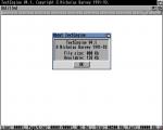 TextEngine v4.1