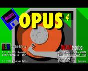Directory Opus 4