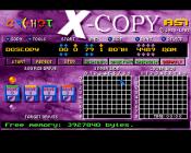 X-Copy 93
