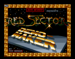 Red Sector Demo Maker 1.0