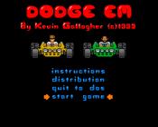 Dodge Em