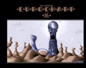Eurochart 16