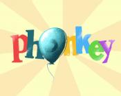Phonkey