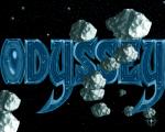 Odyssey [demo]