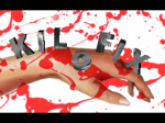 Kilofix