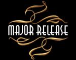 Major Release