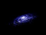 Planet Loonies