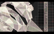 Cronoscopium