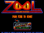 Zool AGA
