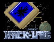 Hack-Mag 2