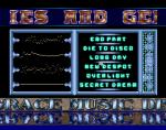 Grace Music Disk