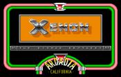 Xenon [Arcadia]