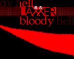Laxxer