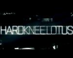 Hardknee Lotus