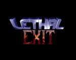 Lethal Exit