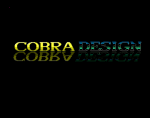 Cobra Design Slideshow