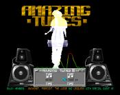 Amazing Tunes II