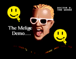 The Melige Demo