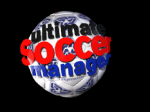 Ultimate Soccer Manager AGA