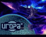 Uropa²: The Ulterior Colony