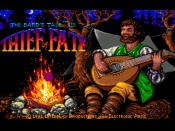 Bard's Tale III, The