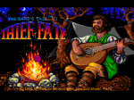 Bard's Tale III, The